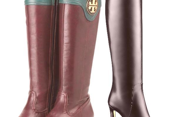b78e5862c3 Módne trendy pre dámske topánky zimná sezóna 2019. Pri výbere obuvi na zimu  sa mnohé ženy riadia praktickými úvahami - mali by byť pohodlné