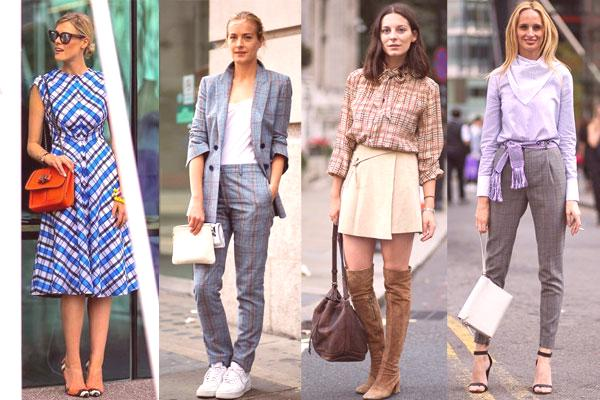 70ca5210fd4d Okrem toho pouličné módne jarné leto 2019umožní mnohým ženám po 40 rokoch  vyzerať štýlovo a krásne aj v športovom oblečení. V posledných rokoch sa  obchodné ...