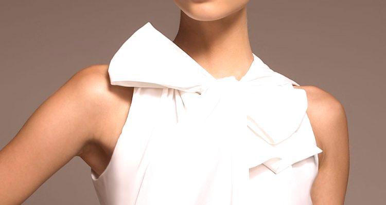 044d0d4eaa5d91 Modne bluzki są obowiązkowym elementem garderoby każdej kobiety. Powiemy  Ci, jakie nowe produkty pojawiły się w 2019 roku, co pozostało w trendach i  ...