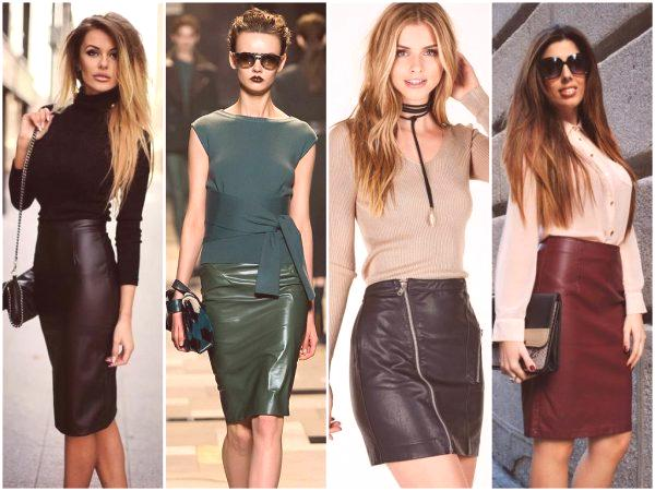8c6a44c524a8 Sukne 2019  módne trendy