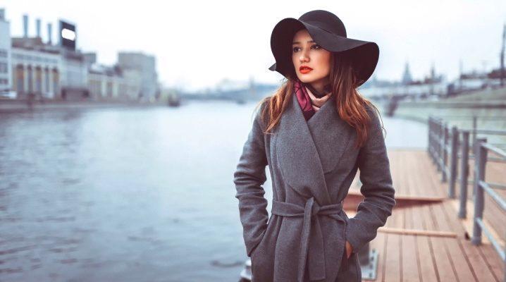 456ebe1ce337 Kabát jar 2019  módne trendy (foto)
