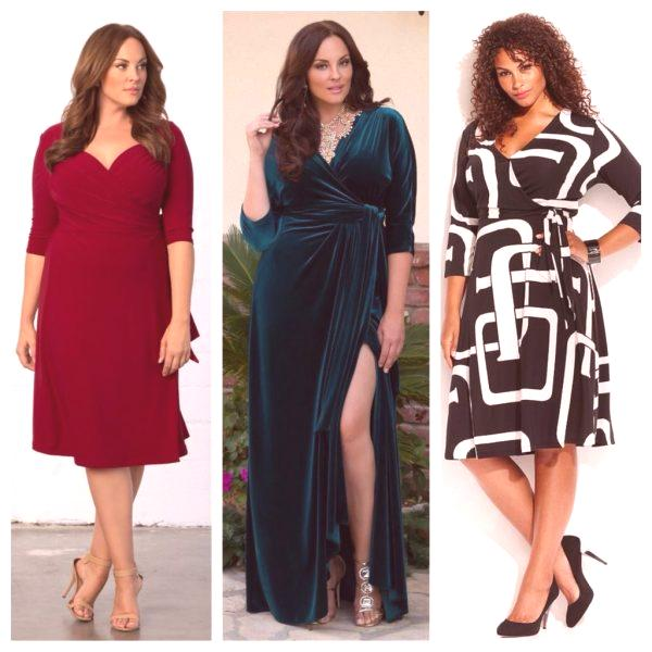 0daa76578980 Šaty s vôňou sú k dispozícii pre veľmi mladé módne ženy