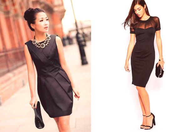 59c94ef9dc51 Módní trendy jaro-léto 2019 v oblečení pro ženy