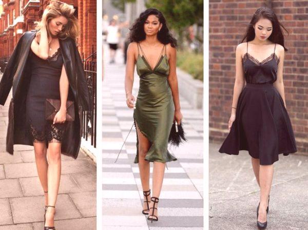 8e8d9d755b Różne modele sukienek w stylu lnianym dla każdego typu figury