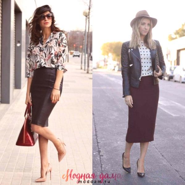 3bdd238cb954 V obchodnom štýle oblečenia nesmú ženy chodiť na pracovisku bez  pančuchových nohavíc