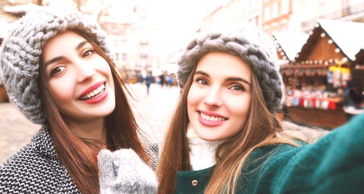 6ab13a6c6eaf Hlavné módne trendy sezóny jeseň-zima 2018-2019 sú zaujímavé a sebestačné.  Môžete ich skombinovať alebo si vybrať len niektoré štýlové detaily