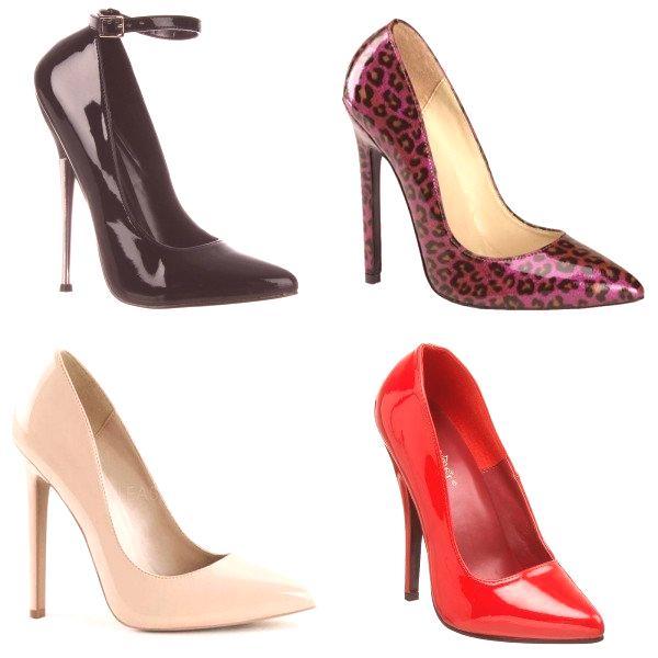 a58a077b7281 Dômyselný módny návrhár Koko Chanel ponúkol verejnosti svoj vlastný výklad  obuvi