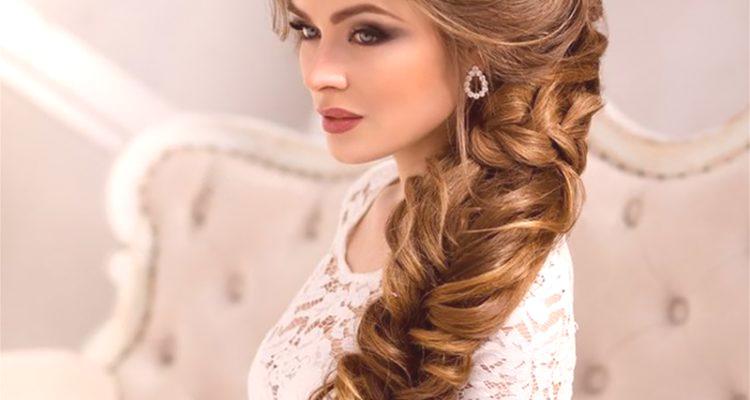 Fryzury Na Długich Włosach Pomysły Na Modę Zdjęcia Krok Po
