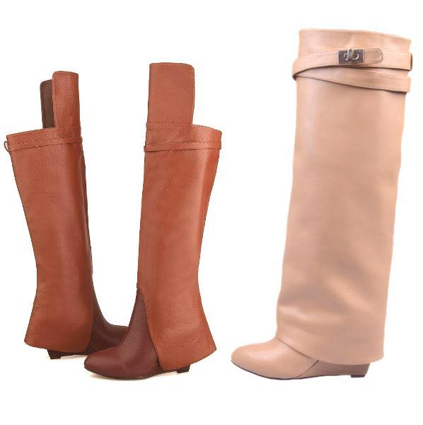 b6228c5eac685 Ak chcete vyzerať veľkolepé a módne, pričom sa budete cítiť pohodlne a  bezpečne, vyberte si topánky na klinoch. Tieto topánky budú vynikajúcou  akvizíciou v ...