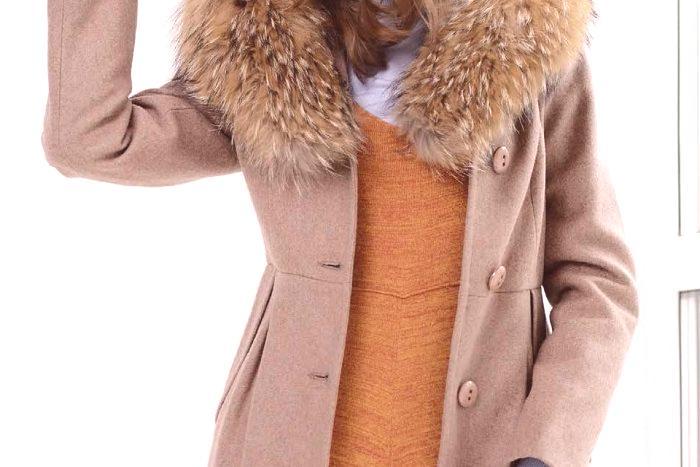 738c70ec42f палто от Диор - през 2018 г. това беше високата популярност и оставаше в  модните списъци на модата и през 2019 г .: заоблен връх, изпъкнал подгъв,  ...