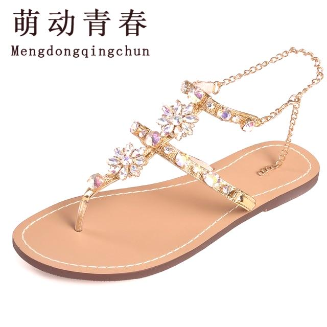 Moda De Para Elegantes Sandalias 2019En Verano La FotoModelos sBhQdtrCx