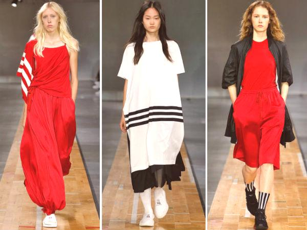 f17a974f50c0 Módne trendy jar-leto 2019 v oblečení pre ženy