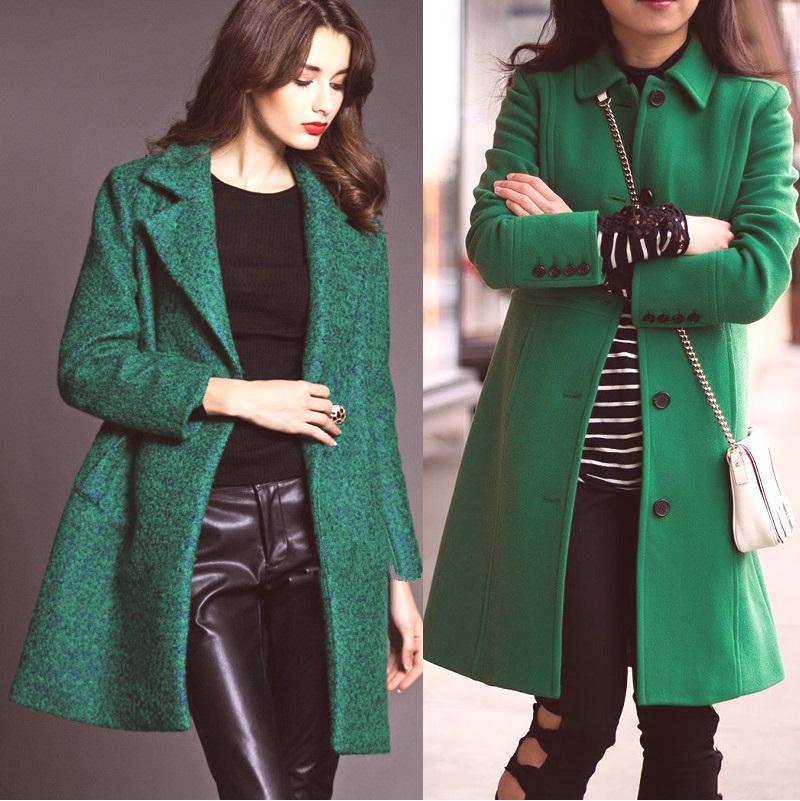 """ff4a4eb771 Originalita strihu sa vyznačuje modelmi v kolekciách ZARA (""""Zara"""") a  """"Chanel"""""""