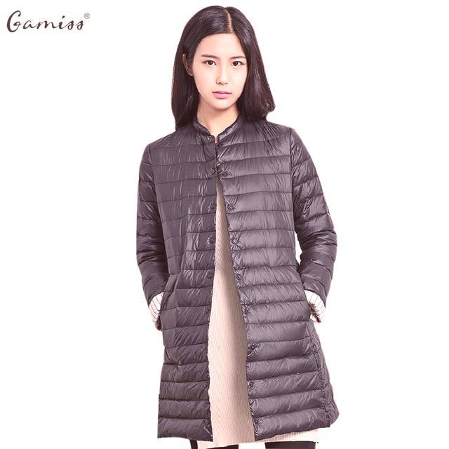 acdddbeb2cd9 Dámske kožené potiahnuté kabáty pre rok 2019  fotografie zimných ...