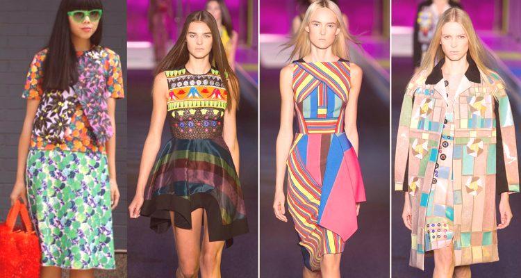 ca6cdddc2e9c Čo nosiť tento jeseň a zimu  Aké modely oblečenia pre každý deň (pozri  foto) dizajnéri sú pripravení ponúknuť módy medzi novinkami sezóny 2019