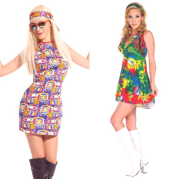 6895a8d93cd Днес жените предпочитат да носят плетени модели като ежедневнидрехи. Рокли,  които имат полу-съседен стил, с доста широки и масивни ръкави, изглеждат  много ...