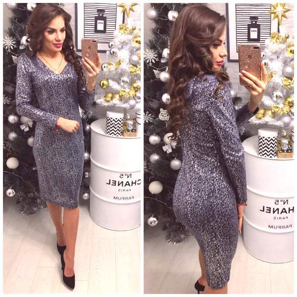 """eb01599587 Jak powiedział twórca uwodzicielskiej małej czarnej sukienki  """"Jeśli  istnieje wybór między mężczyzną a suknią"""