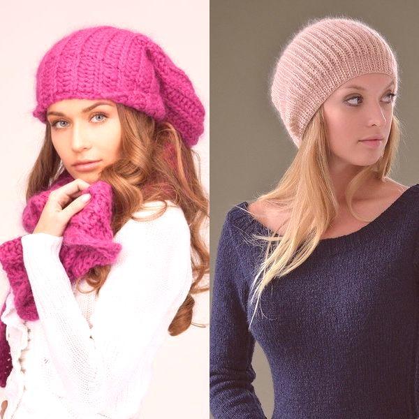 d7db7b9ffbf4 Osobitne by som chcel povedať o kožušinových klobúkoch - dnes je kožušina v  trende