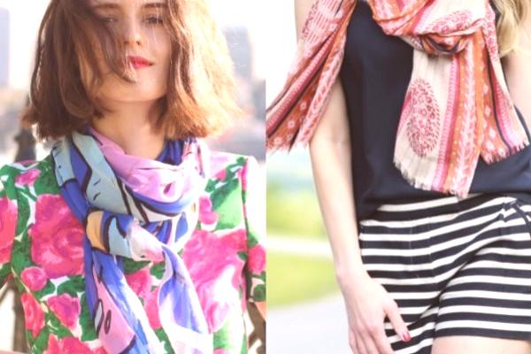 78f1816decd8 Módne doplnky môžu premeniť akýkoľvek obraz na módne a najnudnejšie  oblečenie - v štýlovom a veľkolepom prevedení. Aké príslušenstvo je  najžiadanejšie